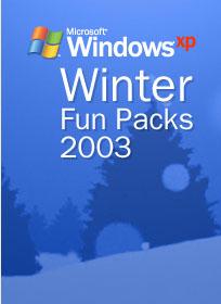 Скачать программу смены обоев рабочего стола бесплатно windows 7